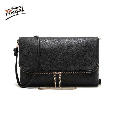 womens clutch bags c casual women leather handbag clutch bags fashion women