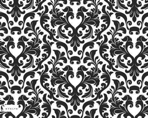 black white design white and black wallpaper designs 12 free hd wallpaper