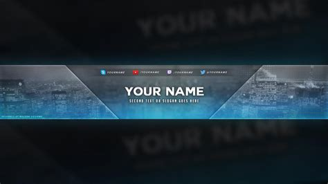 design banner youtube free youtube banner beneficialholdings info