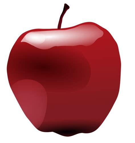 apple wikipedia file apple unbitten svg wikipedia