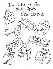 lds pictures to color ccg org gifts of the holy spirit