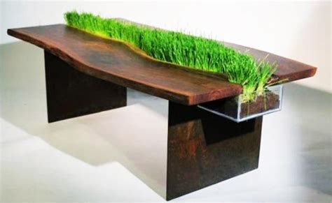home wood design furniture 25 modern furniture design ideas in eco style bringing
