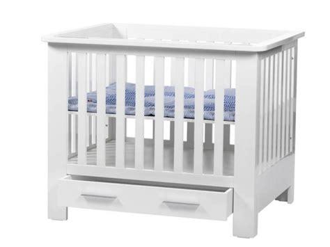 kinderbox ikea coming kids box basic white met lade boxen baby dump
