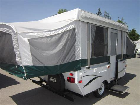 Camping World RV Sales   Rochester