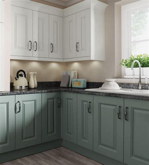Kitchen Design Edinburgh Kitchens Edinburgh Edinburgh Fitted Kitchens Kitchen Designs Edinburgh