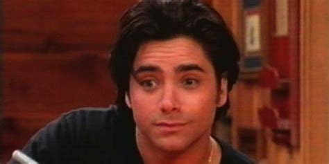 who played uncle jesse in full house full house band jesse and the rippers book a gig on jimmy fallon this friday