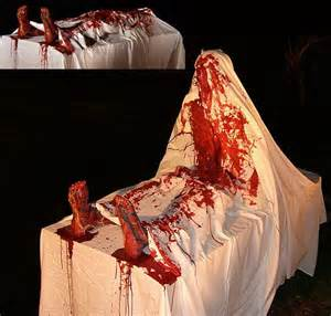 Halloween Props For Sale 25 Best Ideas About Halloween Prop On Pinterest Creepy