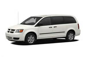 2010 Dodge Grand Caravan Reviews 2010 Dodge Grand Caravan Price Photos Reviews Features
