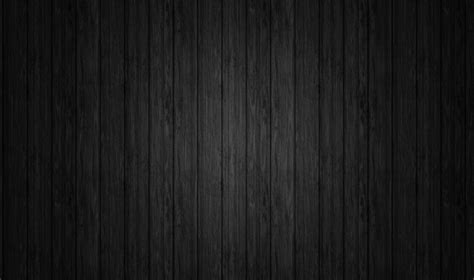 wallpaper black blank blank wallpapers in hd android iphone2lovely