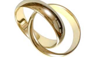 wedding ring gold wedding rings much loved by many of us ipunya
