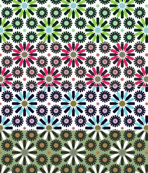 pattern photoshop illustrator scandinavian pattern design free photoshop and illustrator