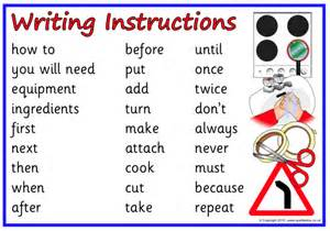 bright sparx writing to instruct