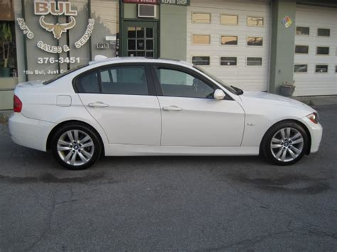 bmw 328xi sport package 2008 bmw 3 series 328xi awd automatic sport package