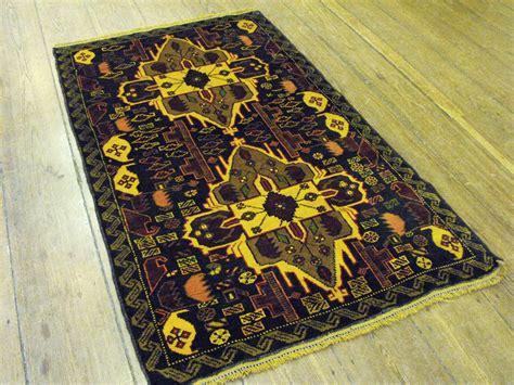 herat rugs antiques atlas herat belouche rug carpet 151cm x 91cm
