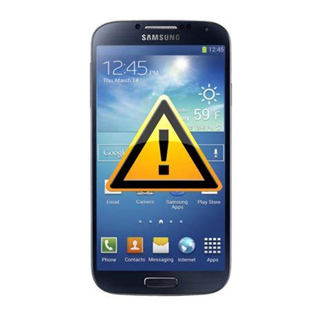 Kamera Samsung Galaxy S4 samsung galaxy s4 i9500 i9505 kamera reparatur