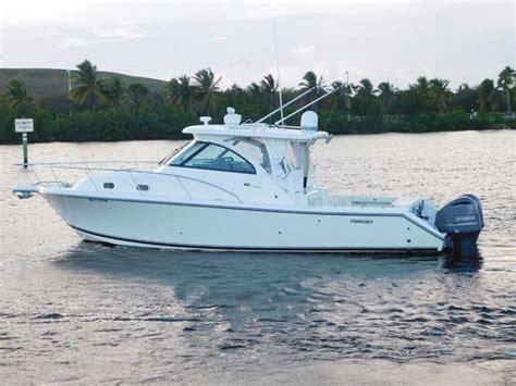 pursuit boats email 2010 pursuit 345 offshore power boat for sale www