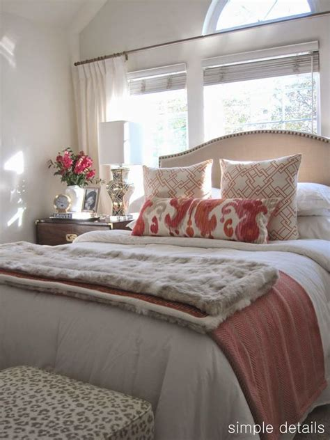 craigslist bedroom bedrooms challenges and simple on