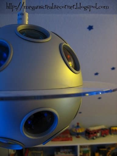 outer space light fixture 41 best images about galaxy room on pinterest