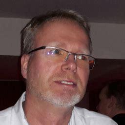 ehlers hannover ehlers project manager dellemc emc deutschland