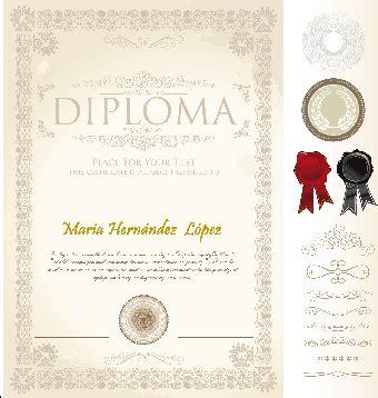 diploma de comunion para imprimir diplomas cetificados gratis para fotomontajes