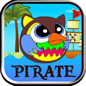 Owl For Blackberry Q10 angry owl pirate apk for blackberry android apk