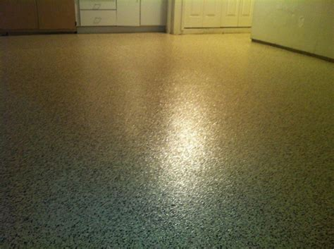 garage epoxy floor coating banning riverside county