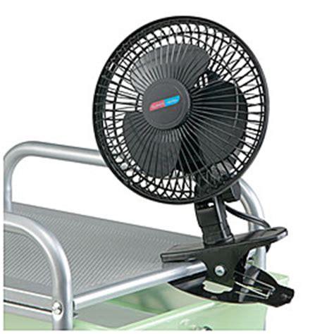 view climate keeper 174 6 quot desk clip fan deals at big lots
