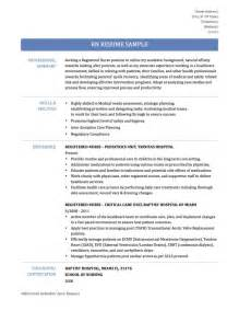 resume template for nurses registered nurse resume samples and templates 25 best ideas about rn resume on pinterest registered
