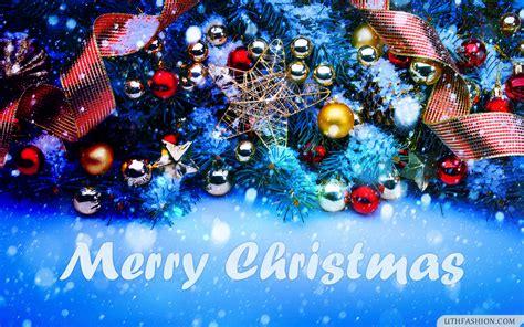 Merry Happy Merry free merry wallpaper 2018