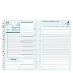 franklin planner template original ring bound daily planner franklincovey
