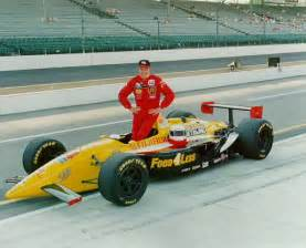 indy boat mart 1996 indy racing league rura message board