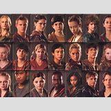 Hunger Games Characters Names | 560 x 420 jpeg 58kB