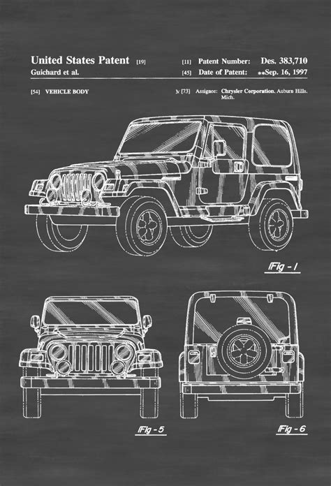 jeep wrangler front drawing 100 jeep wrangler front drawing 1997 tj instrument