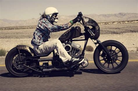 como perder 10 kilos motorcycle review and gallery gallery happy choppers
