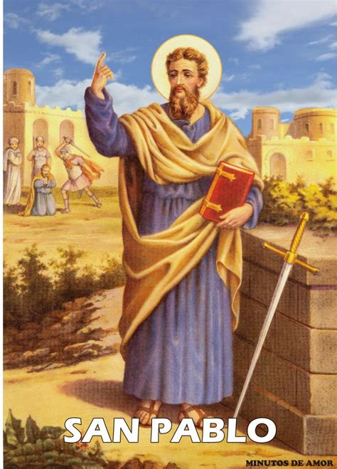 imagenes santos catolicos gratis imagenes de santos catolicos gratis quotes