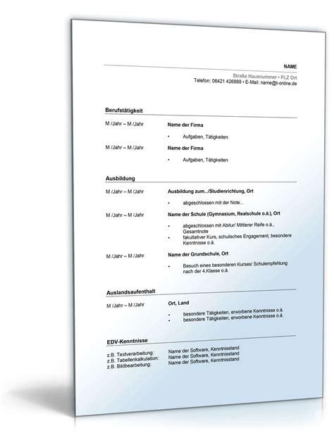 Bewerbung Anschreiben Muster Chemikant Bewerbungs Paket Chemikant Muster Zum