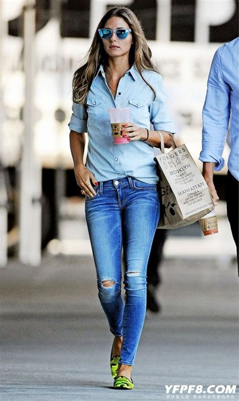 are skinny jeans still in style 2014 2015 trendy jeans spring summer 2015 fashion beauty news