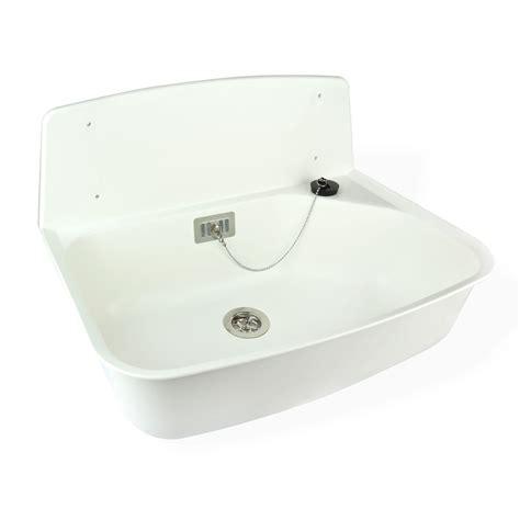 Kunststoff Waschbecken Lackieren by Kunststoff Sp 252 Lbecken My Blog