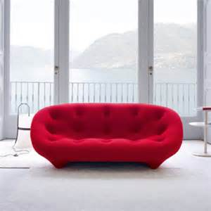canap 233 ploum ligne roset catalogue printemps listes