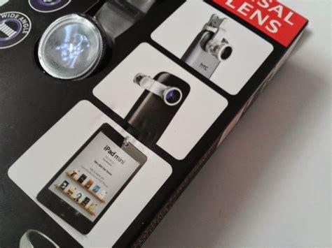 Lieqi Uni Clip Lens Lq 001 Fish Eye Macro Wide 老鏡新機 淘開箱 lieqi lq 001 廣角微距魚眼手機鏡頭
