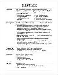 Data Warehousing Expert Sle Resume by Data Warehouse Lead Resume