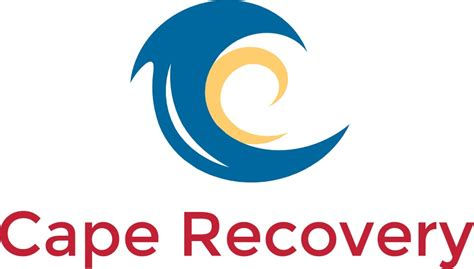 Detox Centres South Africa by Addiction Rehab In South Africa Rehab In South