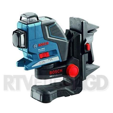 Laser Bosch Pro 700 by Miary Laserowe Ceny Opinie Sklepy Str 1