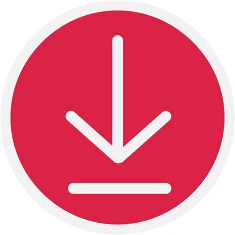 download mp3 album kdi 1 arrow down download downloads icon icon search engine
