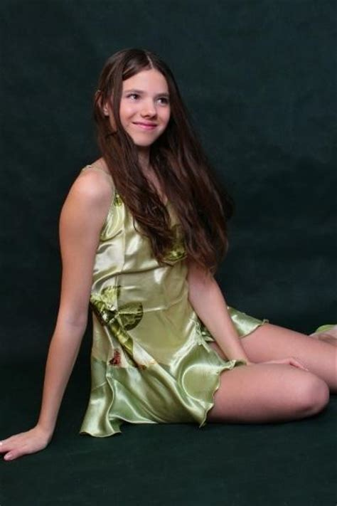 cutechan orlow fame girls ella new sets newhairstylesformen2014 com foto