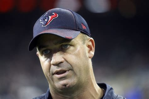 houston texans couch bill o brien on maryland rumors i m damn proud to be the