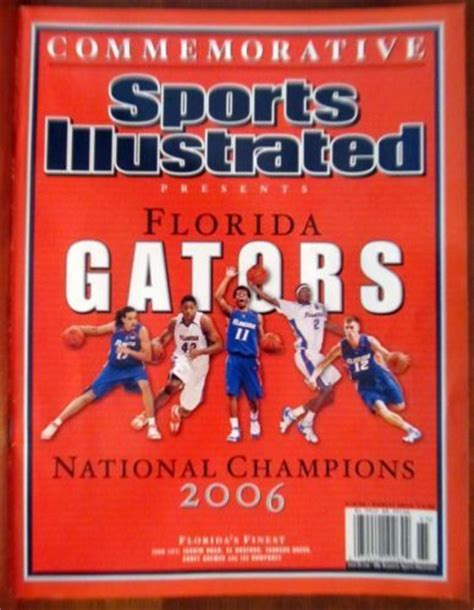 Florida Gators Re Chomp As National Chions by The World S Catalog Of Ideas