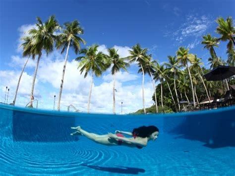palau dive packages palau diving package 6d5n palau pacific resort ci