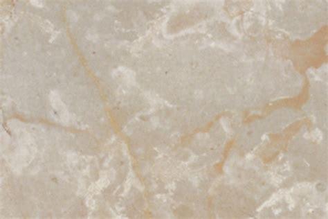 marmo botticino fiorito botticino fiorito marmi bruno zanet