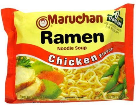 better ramen why we better quit ramen noodles